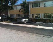 5720 NE 22nd Way Unit #407, Fort Lauderdale image