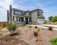 3701 Stanhope  Court, Santa Rosa image