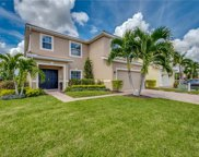 2006 Willow Branch  Drive, Cape Coral image