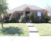 204 Cliffbrook Drive, Wylie image