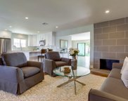 3225 Jappa Ave, Clairemont/Bay Park image