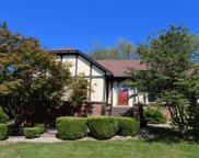 115 Wooded Falls Rd, Louisville image