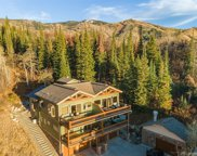 2149 Overlook Drive Unit 105, Steamboat Springs image