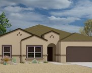 17755 S Whispering Glen Path, Sahuarita image