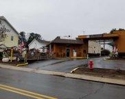 204 W Main St., Blue Ridge image