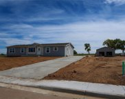 1050 Northrop Avenue, Fort Lupton image