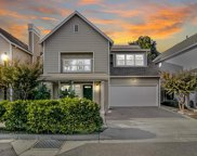 130 Plum Ct, Mountain View image