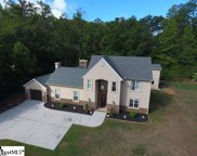 510 Edgewater Drive, Anderson image