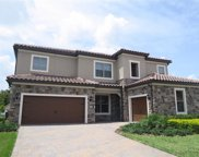 11251 Lemon Lake Blvd, Orlando image