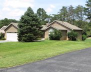 110 THE WOODS ROAD, Hedgesville image