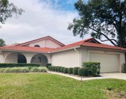 7424 Elsworth Court, Orlando image