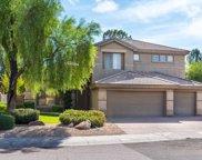 6735 E Gelding Drive, Scottsdale image