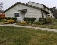 1953 Monterey Dr, Livermore image