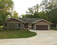 8420 Fawn Hill, House Springs image