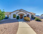 21055 E Orchard Lane, Queen Creek image