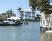 256 Trade Winds Ave, Naples image