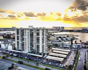 400 Island Way Unit 1705, Clearwater image