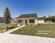 1427 Heirloom Dr., Conway image