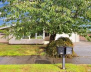 919 9th St SW, Puyallup image