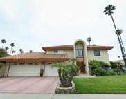 1640 Carmen Way, Oxnard image