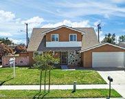 2092     Lysander Avenue, Simi Valley image