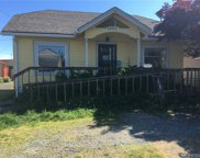 1207 12th St, Anacortes image