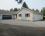 12620 W Orchard Terrace, Cheney image