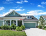 40 PARADISE VALLEY DR, Ponte Vedra image