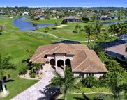 11842 Royal Tee CIR, Cape Coral image