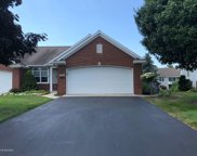 4744 Brentwood Court, Holland image