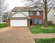 3111 Winberry Dr, Franklin image