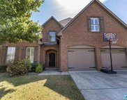 2392 Chalybe Trl, Hoover image