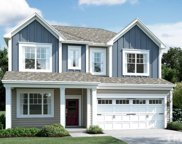 5119 Stowecroft Lane Unit #Lot 177, Raleigh image