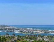 1603 Collingwood Dr, Pacific Beach/Mission Beach image