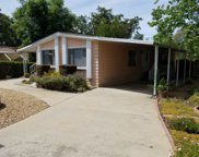 18218 Paradise Mountain Rd Unit #Space 8, Valley Center image