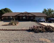 19085     Bay Meadows Drive, Apple Valley image