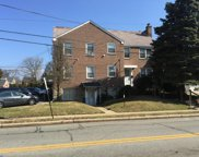 4517 State Road, Drexel Hill image