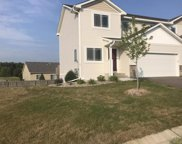 5190 Foxfield Drive NW, Rochester image