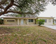 211 Punta Alta CT, Lehigh Acres image