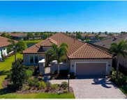5263 Castello Lane, Bradenton image