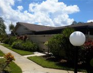 15562 Crystal Lake DR, North Fort Myers image