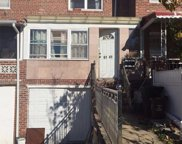 61-41 85th St, Middle Village image