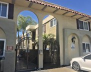 6750 Beadnell Way Unit #50, Clairemont/Bay Park image