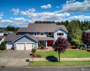 35402 7th Ave SW, Federal Way image