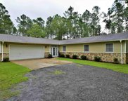 2430 OLD COQUINA ROAD, Conway image