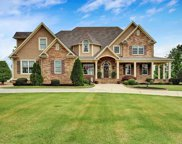 275 Bomar Road, Greer image