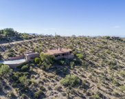 39030 N Silver Saddle Drive, Carefree image