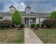 723  Dalebrook Lane Unit #64, Rock Hill image