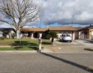 9136 Butternut, Bakersfield image