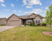 1639 Lakeview Drive, Pleasant Hill image